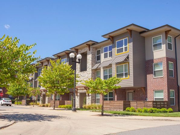 Apartments For Rent North Riverside Il