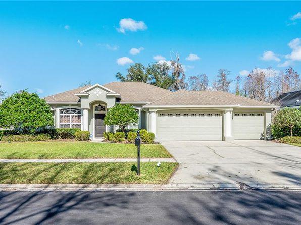 Walk To Restaurants Orlando Real Estate Orlando Fl Homes For
