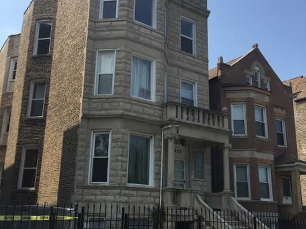 Houses for rent in archer heights chicago 31 homes zillow for Zillow rent to own chicago