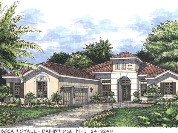 Englewood New Homes & Englewood FL New Construction   Zillow