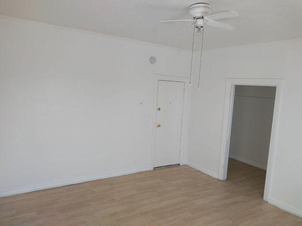 4639 E 60th St, Maywood, CA 90270   Zillow
