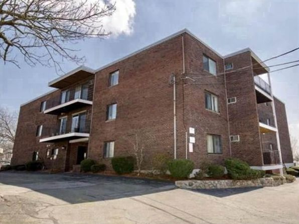 Apartments For Rent In Malden MA | Zillow