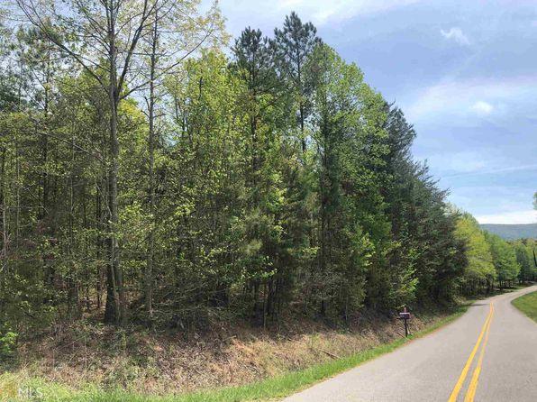 Pine Log Real Estate - Pine Log GA Homes For Sale | Zillow