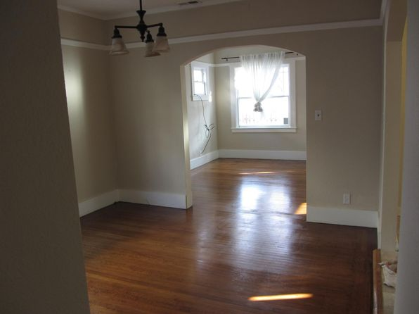 Houses For Rent In Sacramento Ca 305 Homes Zillow