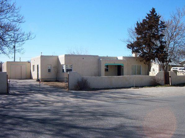 Houses For Rent in Los Ranchos de Albuquerque NM   3 Homes   Zillow. 3 Bedroom Houses For Rent In Albuquerque Nm. Home Design Ideas