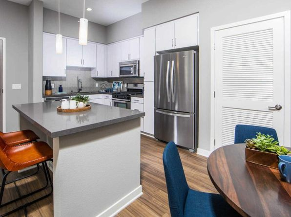 0 2 523 1 2 491 2 3 181. Apartments For Rent in Westchester Los Angeles   Zillow