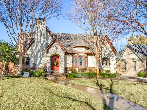 houses for rent in m streets dallas 72 homes zillow