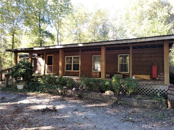 Double Wide Trailers For Sale In Nc on double wide porches, double wide remodeling, double wide back deck,