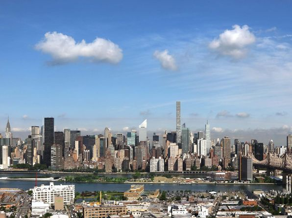 Apartments For Rent in Long Island City New York   Zillow