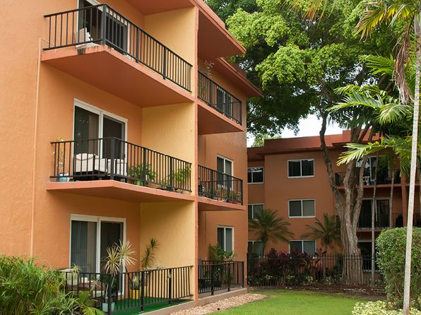 Apartments For Rent in North Miami Beach FL | Zillow