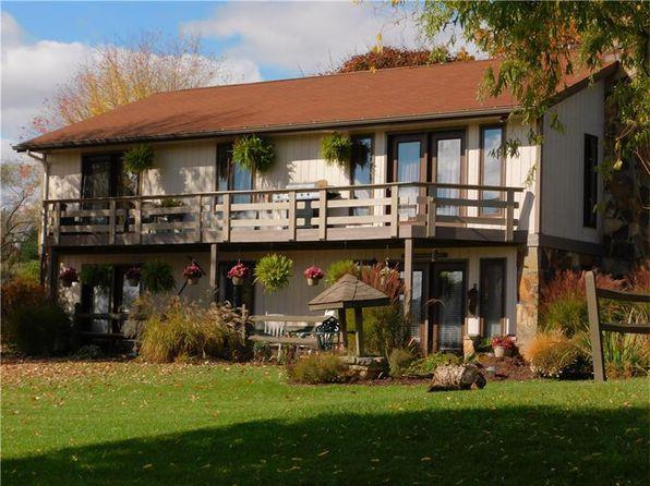 Jackson Twp Pa Homes For Sale