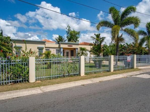 Moca PR Single Family Homes For Sale - 8 Homes | Zillow