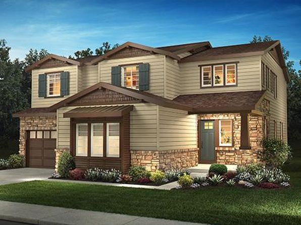 Aurora Real Estate - Aurora CO Homes For Sale | Zillow on