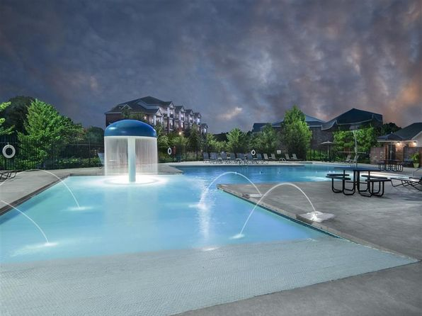Fayetteville AR Pet Friendly Apartments & Houses For Rent