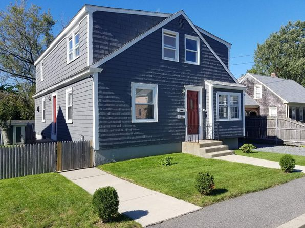 Apartments For Rent in Bristol RI | Zillow