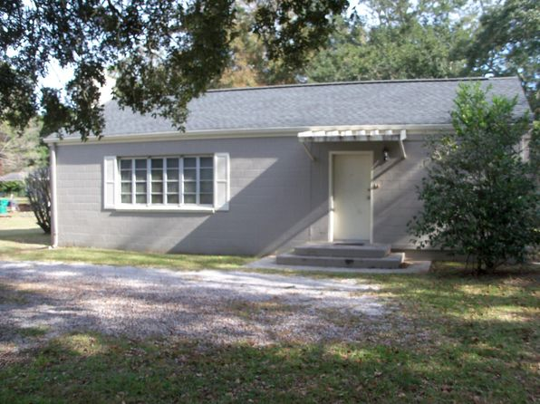 Rental Listings In Gulfport Ms 127 Rentals Zillow