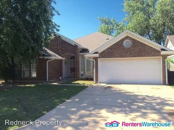 houses for rent in yukon ok 120 homes zillow
