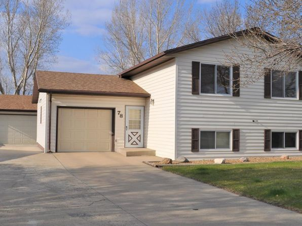 Lincoln Real Estate Lincoln Nd Homes For Sale Zillow