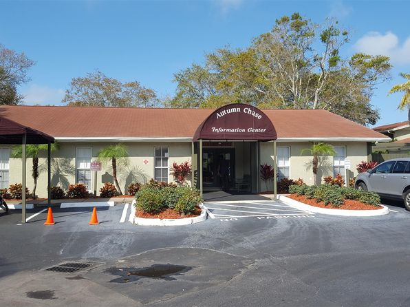Studio apartments for rent in clearwater fl zillow - One bedroom apartments clearwater fl ...