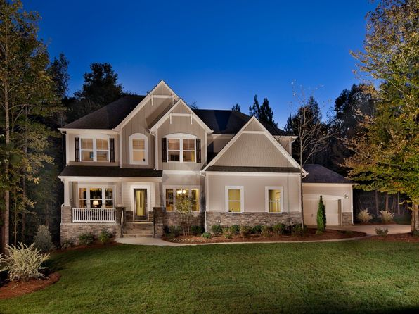 Salisbury nc new homes home builders for sale 4 homes for North alabama home builders