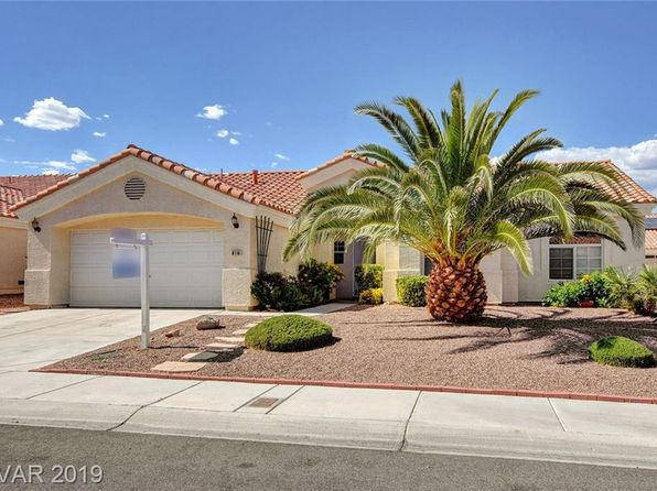 7368 Atwood Ave, Las Vegas, NV 89129 | Zillow