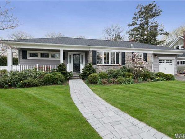 Garden City Real Estate Garden City NY Homes For Sale Zillow