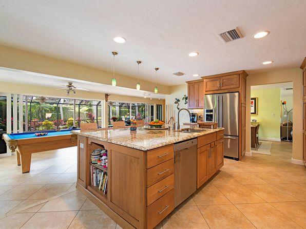 Naples FL Single Family Homes For Sale