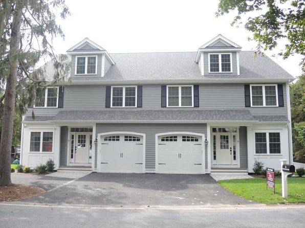Apartments For Rent In Needham Heights Ma