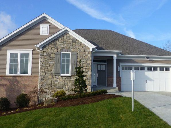 Heritage Estates Murrysville Pa Homes For Sale