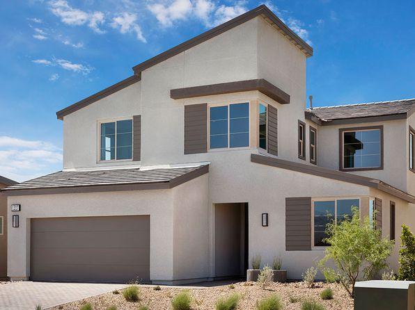 Aliante Golf - North Las Vegas Real Estate - North Las Vegas NV Homes For Sale | Zillow