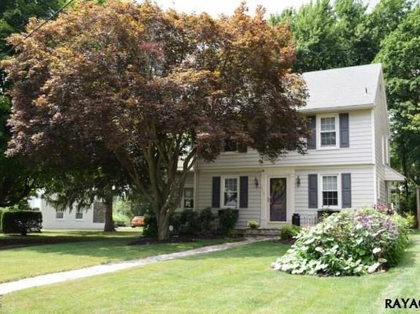 1112 hollywood ter york pa 17403 mls 1000093640 zillow for 4165 woodlyn terrace york pa