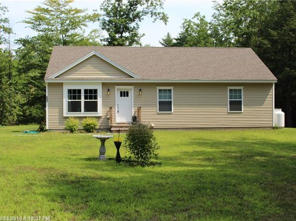 ME Real Estate - Maine Homes For Sale - Zillow