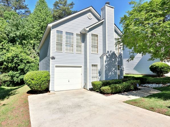 stone mountain real estate stone mountain ga homes for sale zillow rh zillow com