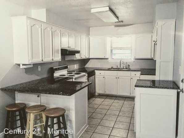Houses For Rent In West Monroe LA