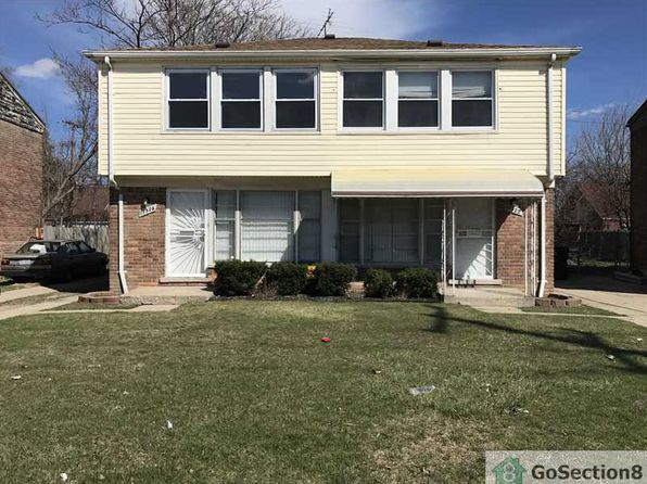 Houses For Rent in Detroit MI - 681 Homes   Zillow