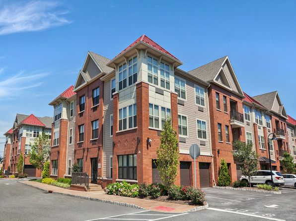 New Jersey Pet Friendly Apartments & Houses For Rent - 3,177 ...
