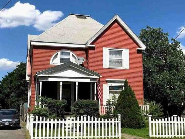 Peabody MA Single Family Homes For Sale - 77 Homes   Zillow