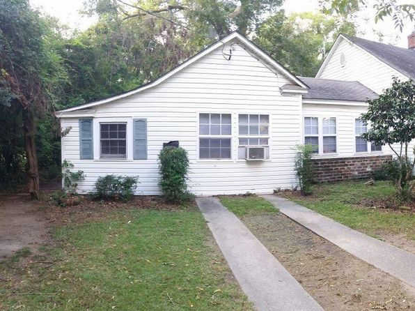 Houses For Rent In Statesboro Ga 141 Homes Zillow