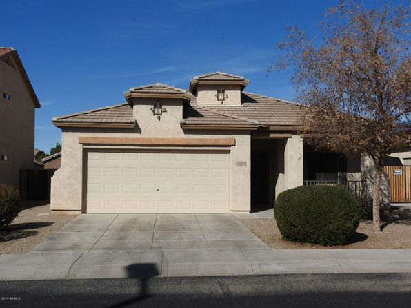 Surprise Real Estate Surprise Az Homes For Sale Zillow