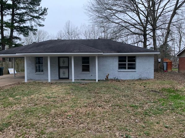 Clear Choice Grenada Ms >> Recently Sold Homes In Grenada County Ms 111 Transactions