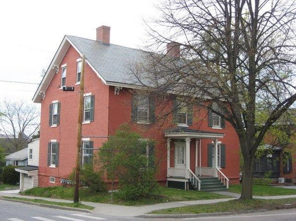 Apartments For Rent in Vermont | Zillow