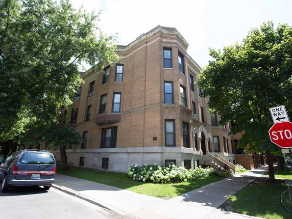 Apartments For Rent in Hyde Park Chicago | Zillow