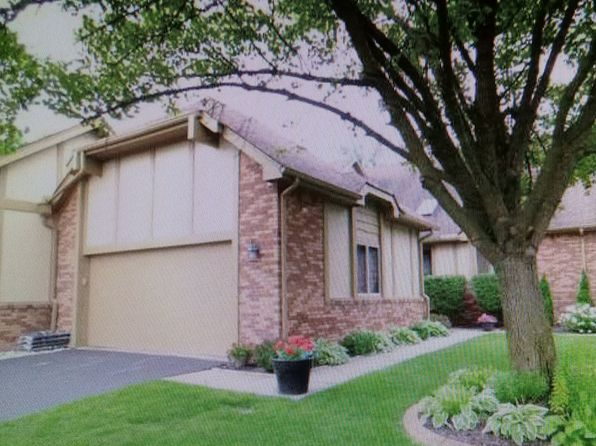 Large Patio - Toledo Real Estate - Toledo OH Homes For Sale | Zillow
