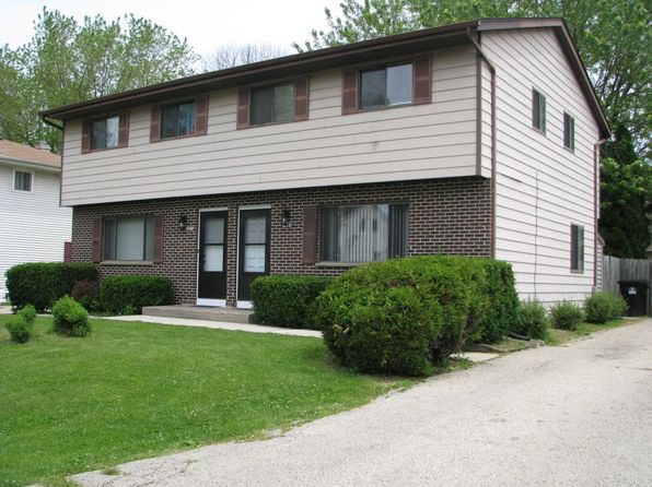 Houses For Rent in Racine WI - 13 Homes | Zillow