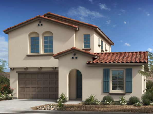Pleasant Papago Parkway Real Estate Papago Parkway Tempe Homes For Beutiful Home Inspiration Ommitmahrainfo