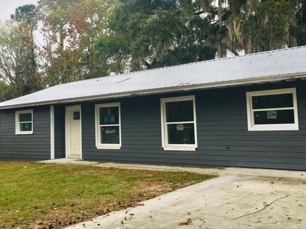 Lake City Fl For Sale By Owner Fsbo 32 Homes Zillow