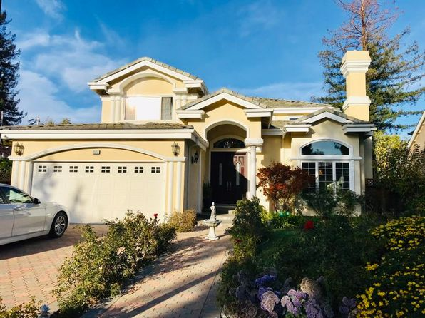 Palo Alto Ca For Sale By Owner Fsbo 2 Homes Zillow