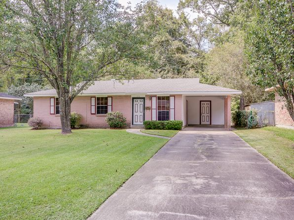 For Sale by Owner. Workshop Area   Baton Rouge Real Estate   Baton Rouge LA Homes For