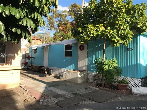 Alameda - West Flagler Miami Mobile Homes & Manufactured ... on heavy equipment by owner, mobile home parks sale owner, mobile homes for rent, used mobile home sale owner, apartments for rent by owner,