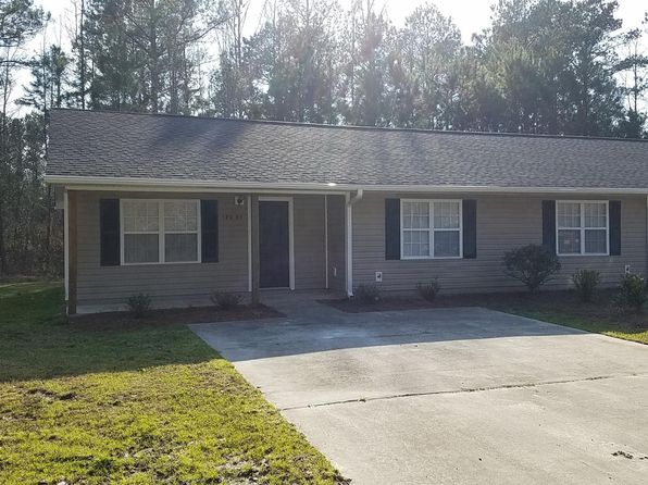 Apartments For Rent in Jacksonville NC | Zillow